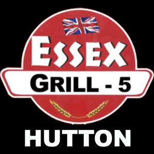 Essex Grill - 5 Kebab | Brentwood, Essex, Takeaway Order Online